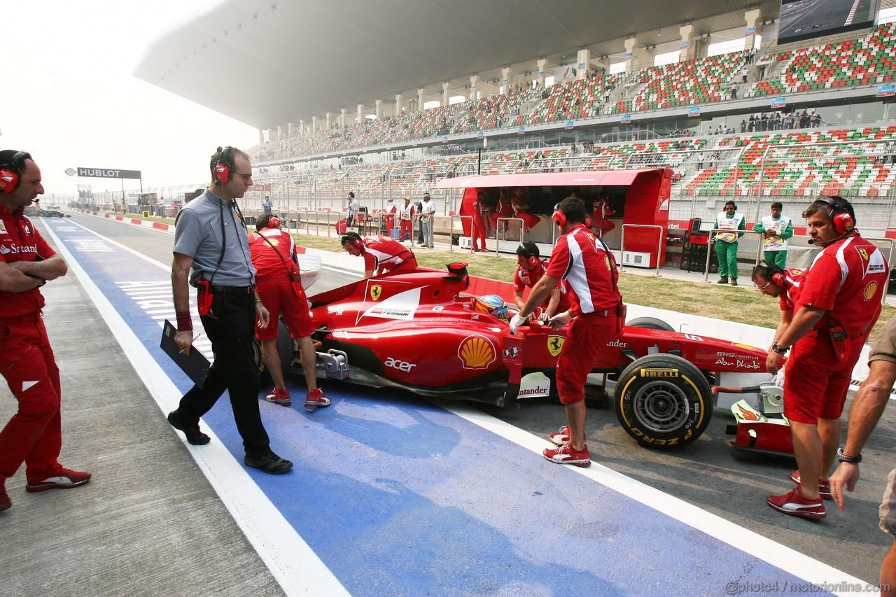 Gp_India_2011_prove_libere_venerdi_011.jpg