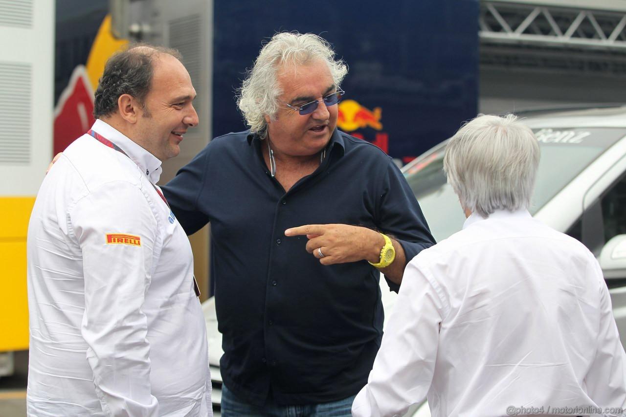 Gp_Italia_2011_qualifiche_sabato_022.jpg