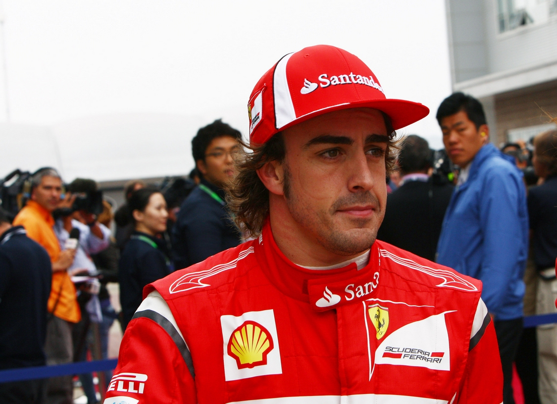 GP_Corea_Qualifiche-2011-2-86.jpg
