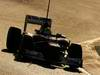 Barcelona Test Febbraio 2012, 24.02.2012, Barcelona, Spain,