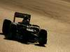 Barcelona Test Febbraio 2012, 24.02.2012, Barcelona, Spain, Jean-Eric Vergne (FRA), Scuderia Toro Rosso    - Formula 1 Testing, day 4 - Formula 1 World Championship