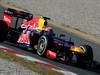 Barcelona Test Febbraio 2012, 24.02.2012, Barcelona, Spain, Mark Webber (AUS), Red Bull Racing   - Formula 1 Testing, day 4 - Formula 1 World Championship