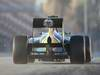 Barcelona Test Febbraio 2012, 24.02.2012, Barcelona, Spain, Heikki Kovalainen (FIN), Caterham F1 Team - Formula 1 Testing, day 4 - Formula 1 World Championship