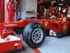 Barcelona Test Febbraio 2012, 24.02.2012, Barcelona, Spain, Jenson Button (GBR), McLaren Mercedes   - Formula 1 Testing, day 4 - Formula 1 World Championship