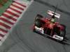 Barcelona Test Febbraio 2012, 24.02.2012, Barcelona, Spain, Nico Rosberg (GER), Mercedes GP   - Formula 1 Testing, day 4 - Formula 1 World Championship