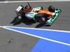 Barcelona Test Febbraio 2012, Kamui Kobayashi (JAP), Sauber F1 Team. Circuit de Catalunya.