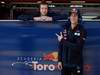 Barcelona Test Febbraio 2012, during day four of Formula One winter testing at Circuit de Catalunya on February 22, 2012 in Barcelona, Spain.