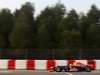 Barcelona Test Marzo 2012, 04.03.2012ì Sebastian Vettel (GER), Red Bull Racing