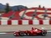 Barcelona Test Marzo 2012, 04.03.2012 Fernando Alonso (ESP), Ferrari