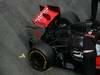Barcelona Test Marzo 2012, 04.03.2012 Lewis Hamilton (GBR), McLaren Mercedes MP4-27