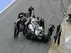 Barcelona Test Marzo 2012, 04.03.2012 Pastor Maldonado (VEN), Williams-Renault FW34