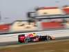 Barcelona Test Marzo 2012, 04.03.2012 Sebastian Vettel (GER), Red Bull Racing, RB8