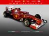 Ferrari F2012,  The new Ferrari F2012 -� Editorial Copyright Free: Ferrari S.P.A