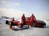 Ferrari F2012, FIORANO 03/02/2012 - PRESENTAZIONE FERRARI 2012 -  © FOTO ERCOLE COLOMBO