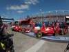 GP AUSTRALIA, Fernando Alonso (ESP) Ferrari