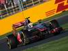 GP AUSTRALIA, Lewis Hamilton (GBR) McLaren Mercedes