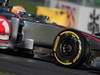 GP AUSTRALIA, Lewis Hamilton (GBR) McLaren Mercedes