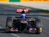 GP AUSTRALIA, Daniel Ricciardo (AUS) Scuderia Toro Rosso