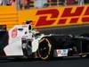 GP AUSTRALIA, Sergio Perez (MEX) Sauber F1 Team