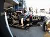 GP AUSTRALIA, Kimi Raikkonen (FIN) Lotus F1 Team