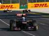 GP AUSTRALIA, Jean-Eric Vergne (F) Scuderia Toro Rosso