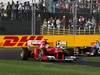 GP AUSTRALIA, Felipe Massa (BRA) Ferrari