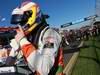 GP AUSTRALIA, Paul Di Resta (UK) Sahara Force India F1 Team