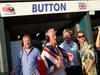 GP AUSTRALIA, John Button, father of Jenson Button