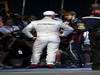 GP AUSTRALIA, Michael Schumacher (GER) Mercedes GP