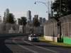 GP AUSTRALIA, Mercedes Benz Safety Car