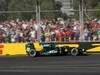 GP AUSTRALIA, Vitaly Petrov (RUS) Caterham F1 Team