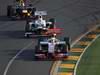 GP AUSTRALIA, Lewis Hamilton (GBR), McLaren Mercedes