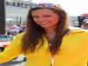 GP BELGIO, 02.09.2012- griglia Ragazza