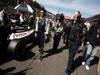 GP BELGIO, 02.09.2012- Gara, Adrian Newey (GBR), Red Bull Racing , Technical Operations Director