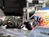 GP BELGIO, 02.09.2012- Gara, Jenson Button (GBR) McLaren Mercedes MP4-27