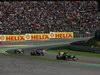 GP BELGIO, 02.09.2012- Gara, Bruno Senna (BRA) Williams F1 Team FW34