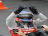 GP BRASILE, 25.11.2012- Gara, Jenson Button (GBR) McLaren Mercedes MP4-27 vincitore