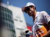 GP GERMANIA, 07.07.2013- Adrian Sutil (GER), Sahara Force India F1 Team VJM06