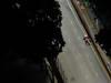 GP SINGAPORE, 22.09.2013- Gara: Fernando Alonso (ESP) Ferrari F138