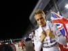 GP SINGAPORE, 22.09.2013- Gara: Max Chilton (GBR), Marussia F1 Team MR02
