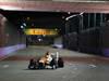 GP SINGAPORE, 22.09.2013- Gara, Adrian Sutil (GER), Sahara Force India F1 Team VJM06