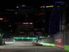 GP SINGAPORE, 22.09.2013- Gara, Felipe Massa (BRA) Ferrari F138