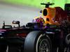 GP SINGAPORE, 22.09.2013- Gara, Mark Webber (AUS) Red Bull Racing RB9