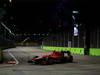 GP SINGAPORE, 22.09.2013- Gara, Max Chilton (GBR), Marussia F1 Team MR02