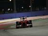 GP SINGAPORE, 22.09.2013- Gara,  Fernando Alonso (ESP) Ferrari F138
