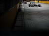 GP SINGAPORE, 22.09.2013- Gara,  Nico Rosberg (GER) Mercedes AMG F1 W04