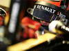 GP SINGAPORE, 22.09.2013- Gara,  Kimi Raikkonen (FIN) Lotus F1 Team E21
