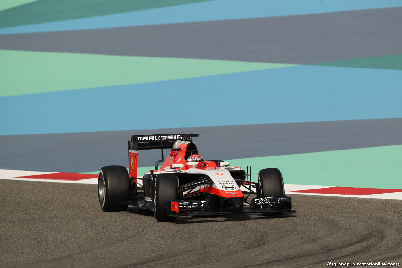 F1 News Drivers Results  Formula 1 Live Online  Sky Sports