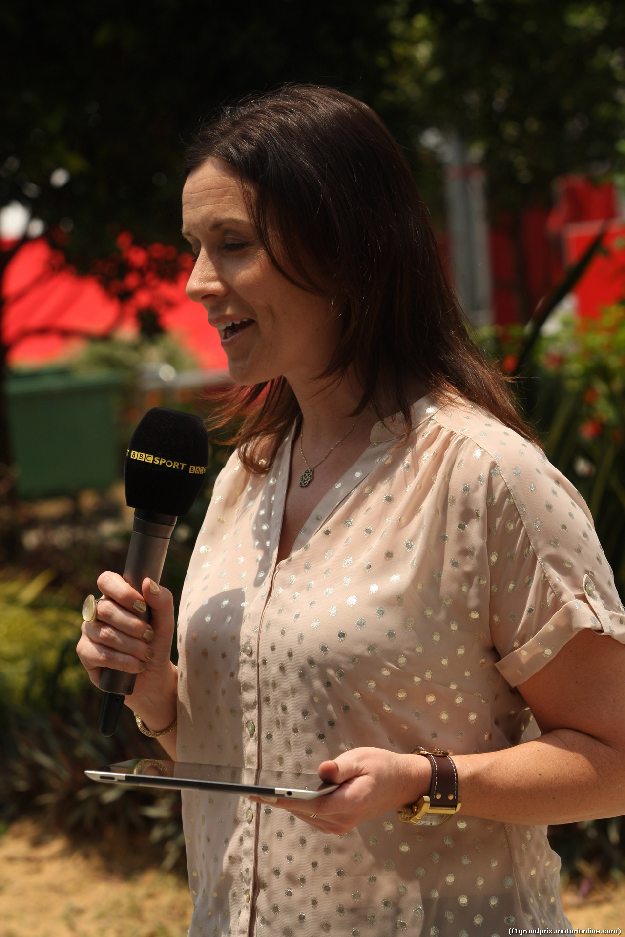watch fetish forum � view topic lee mckenzie bbc f1