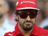 GP SINGAPORE, 21.09.2014 - Fernando Alonso (ESP) Ferrari F14-T